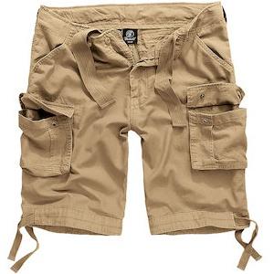 Brandit Urban Legend Shorts XXXL