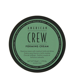Style Forming Creme 50g