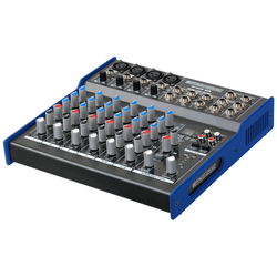Pronomic M-802FX Mischpult