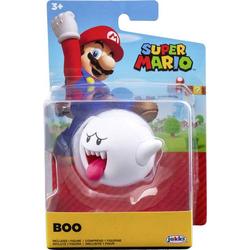 Spielfigur Boo Figur 6,5cm