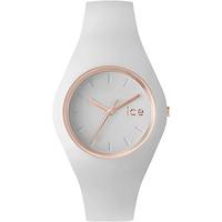 ICE-Watch Ice Glam M