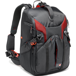 MANFROTTO 3N1-36 PL Rucksack