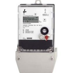 NZR Drehstromzähler 3x230/400V 5(60)A ITZD-2Q 5(60)A MID