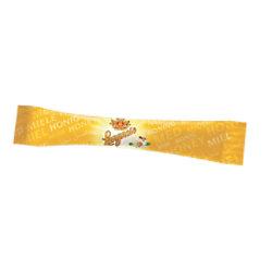 Langnese Honigsticks 80 Stück à 8 g
