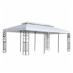 vidaXL Pavillon