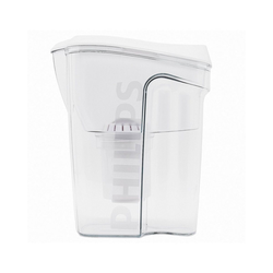 Philips Wasserfilter Wasserfilterkaraffe 2,6l
