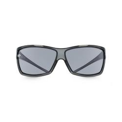 gloryfy Sonnenbrille G13 grau
