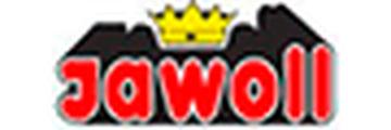 jawoll.de