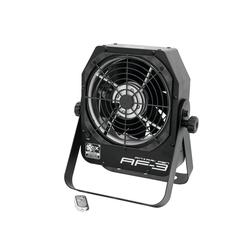 Antari AF-3R Effect Fan Windmaschine