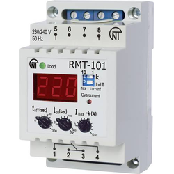 Novatek Leistungsregler RMT-101 1St.