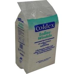 COLDEX Endloswindeln 30 St
