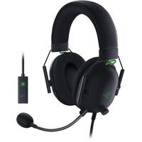 Razer Blackshark V2 - Headset