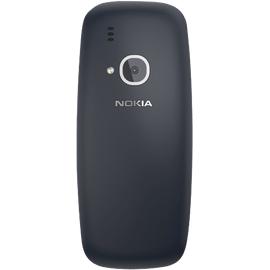 Nokia 3310 Dual SIM blau