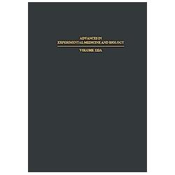 Purine Metabolism in Man-III - Buch