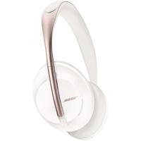 Bose Noise Cancelling Headphones 700 Soapstone