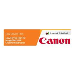 Canon Easy Service Plan (ESP) – 3 Jahre für Canon iPF Pro 6000 , Pro 6000s