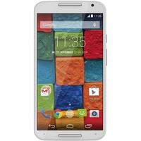 Motorola Moto X (2. Generation)