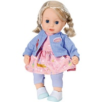 Zapf Creation Baby Annabell Little Sophia 702970