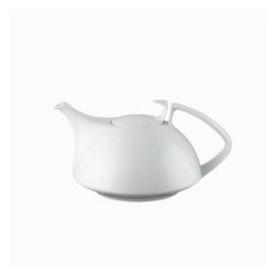 Rosenthal Teekanne TAC Gropius Weiß Teekanne 6 Personen 4-tlg., 1.35 l