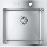 GROHE K800 31583SD1