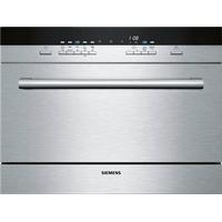 Siemens SK75M521EU iQ500