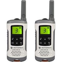 Motorola TLKR T50 Duo