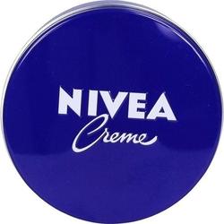 NIVEA CREME Dose 250 ml