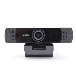 Aukey Webcam PC-LM1