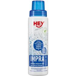Held Impra-Wash Impregneren van wasmiddel