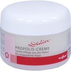 PROPOLIS CREME Biofrid 100 g