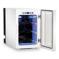 Dometic DW 6 Minikühlschrank 20 Liter 9105330356
