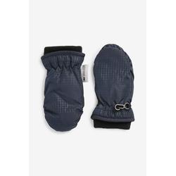 Next Skihandschuhe Thinsulate® Skifäustlinge 110-116