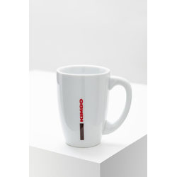 Kimbo Kaffeetasse/Teetasse-Bar Collection