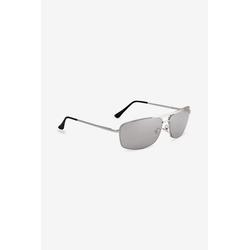 Next Sonnenbrille Sonnenbrille