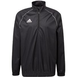 adidas Core 18 M black/white XL
