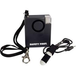 Kh-security Taschenalarm 100 dB 100101