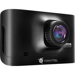 NAVITEL Dashcam R400 NV schwarz