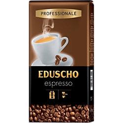 Eduscho Kaffeebohnen Espresso 1 kg