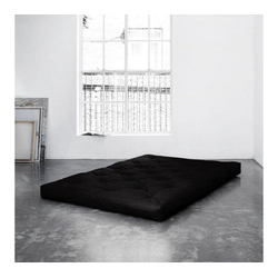 Futonmatratze, Karup Design, 18 cm hoch 160 cm x 200 cm x 18 cm