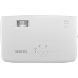 BenQ TH683 DLP 3D