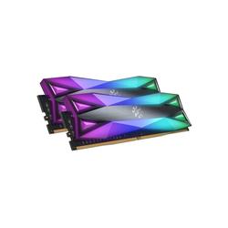 ADATA DIMM 32 GB DDR4-3600 Kit Arbeitsspeicher