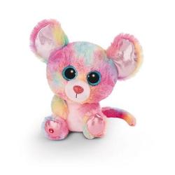 NICI Glubschis Schlenker Maus Candypop 25 cm 45567