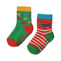 frugi Socken 19-22
