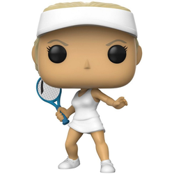 Funko Actionfigur Funko Pop! - Tennis Legends - Maria Sharapova #02