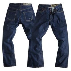 Rokker Jeans Original Rokker Raw (30/34)