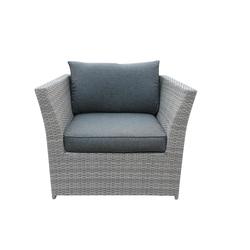 Krzesło ogrodowe Jack