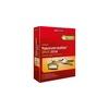 Lexware Hausverwalter Plus 2018 DE Win