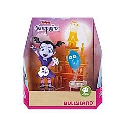 Vampirina Geschenk-Set 1, Spielfigur