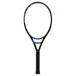 Dunlop Tennisschläger 2