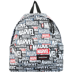 Eastpak Padded Pak'r Marvel Rucksack 40 cm marvel black